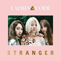 Strang3r - Ladies' Code