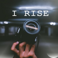 I RISE - Various Artists