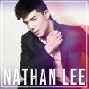 Những Bài Hát Hay Nhất Của Nathan Lee - Nathan Lee