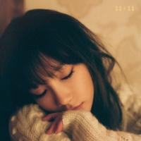 11:11 (Single) - Tae Yeon