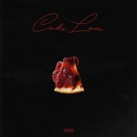 Cake Love (Single) - Xiah Junsu