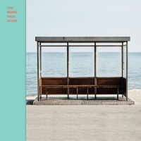 You Never Walk Alone - BTS