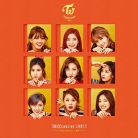 TWICEcoaster: Lane 2 - Twice