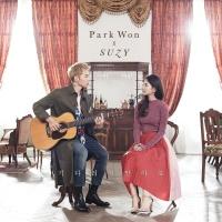 Don't Wait For Your Love (Single) - Suzy (miss A), Park Won