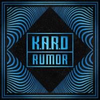 Rumor (Single) - K.A.R.D
