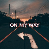 On My Way - Various Artists