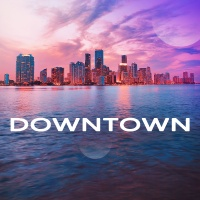 DOWNTOWN - Various Artists