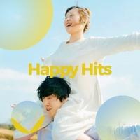 Happy Hits