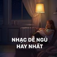 Nhạc Dễ Ngủ Hay Nhất - Various Artists