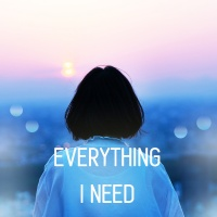 Everything I Need - Various Artists