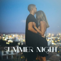 Summer Night - Various Artists