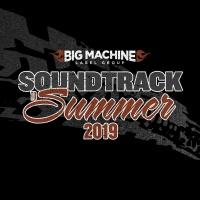 Soundtrack To Summer 2019 - Thomas Rhett
