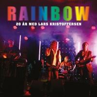 20 år med Lars Kristoffersen - Rainbow