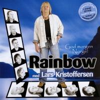 God morgen Norge! - Rainbow