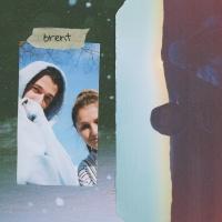 brent - Jeremy Zucker