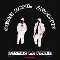 Contra La Pared - Sean Paul