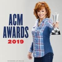ACM Awards 2019 - Florida Georgia Line