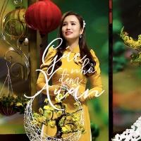 Gác Nhỏ Đêm Xuân (Single) - Ngô Hồng Ân