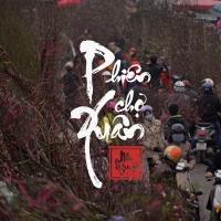 Phiên Chợ Ngày Xuân - Như Nguyệt