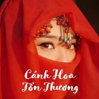 Cánh Hoa Tổn Thương - Various Artists