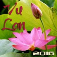 Những Bài Hát Hay Nhất Lễ Vu Lan 2016 - Various Artists