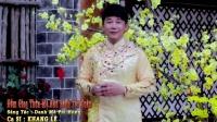 Đêm Giao Thừa Mẹ Nấu Bánh Tét Xuân (Cha Cha Cha) - Khang Lê