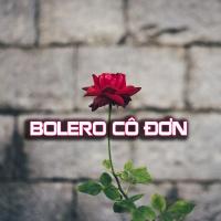 Bolero Cô Đơn - Various Artists