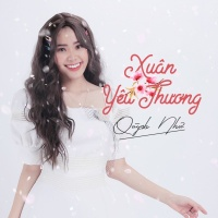 Xuân Yêu Thương - Quỳnh Như Bolero