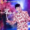 Tết Ta Vui Lắm Xuân Ơi (Single) - Đan Trường