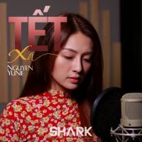 Tết Xa (Single) - Nguyên Yunie