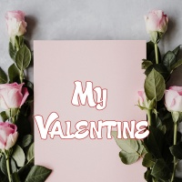 My Valentine - Various Artists