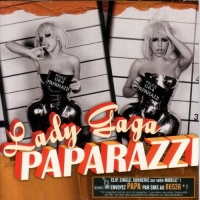 Paparazzi French - Lady Gaga
