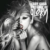 Hitmixes (Limited Edition) EP - Lady Gaga