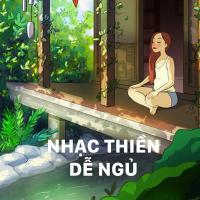 Nhạc Thiền Yoga Dễ Ngủ - Various Artists