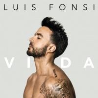 Sola (Single) - Luis Fonsi