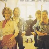 Waterloo (Swedish Polar) - ABBA