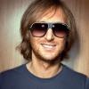 Những bài hay nhất của David Guetta - David Guetta