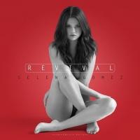 Revival - Selena Gomez