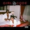 Twerk (Single) - Cardi B, City Girls