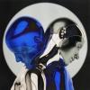 365 (Single) - Katy Perry, Zedd