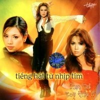 Tiếng Hát Từ Nhịp Tim - Various Artists