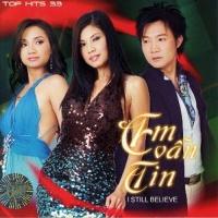 Em Vẫn Tin - Various Artists