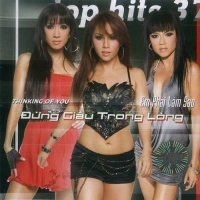 Đừng Giấu Trong Lòng - Top Hits 37 - Various Artists 1