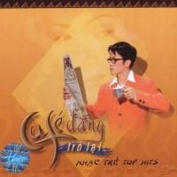 Café Đắng Trở Lại - Various Artists