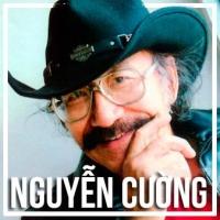 Những Sáng Tác Hay Nhất Của Nguyễn Cường - Nguyễn Cường
