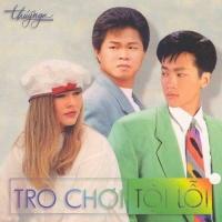 Trò Chơi Tội Lỗi - Various Artists 1