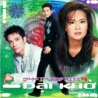 Dại Khờ - Top Hits 09 - Various Artists