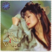 Tình Yêu  Như Ván Bài - Various Artists