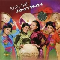 Khúc Hát Ân Tình - Tình Khúc Xuân Tiên - Various Artists 1