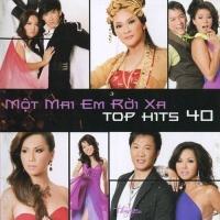 Một Mai Em Rời Xa - Top Hits 40 - Various Artists